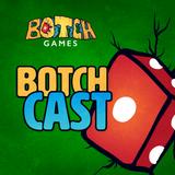 Episode 21: Pathfinder Card Battles & Epic Spell Wars
