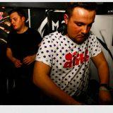 Ill! Behaviour Mixtape #9 - Sam Blackburn