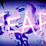 *F.E.A.R* Edm/Bigroom/Dirty Dutch Mix* (Plus little extra at the end)* + Voice over*