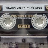 Slow Jammin' with DJ Roy Mac