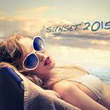SUNSET 2015 - Session 2