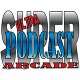 Episode 195: Sonic Mania, SUPAmania, Hulkamania