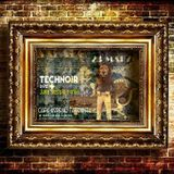 Jam Session Mix 23Mar : Technoir + Homeless Inc. + Discknocked  + Esteban + JC + Chencho + Elena