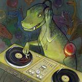 DJ DINO$AUR. MIX SET Vol.3