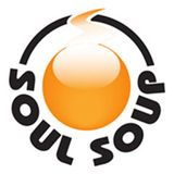 Big Rob Soul Soup