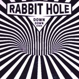 Rabbit Hole Mix