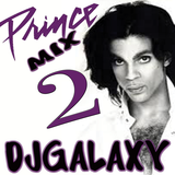 DJGALAXY- Prince Mix Part 2