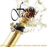 Naam Met Faam - Mix the House in 2011!