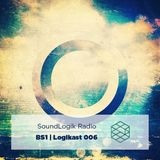 SoundLogik Radio: Logikast 006 ft. BS1