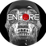TechnoCreature_-_ENCORE-Podcast-2.0