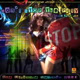 Don't Stop The Party - The Ultimate Yearmix 2011 (mixed by Sir Dirk)