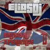 Elias Dj - British Xperience Vol. 1
