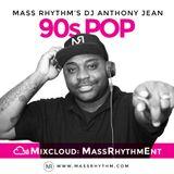 Memory Lane - 90s Bubblegum Pop