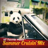 Summer Cruisin' Mix
