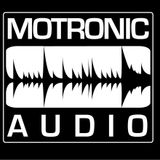 Motronic Radio Deep ft Shapez live on www.jungletrain.net Feb 18 2016
