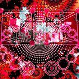 DJ Kluster @ Portalaruka 12/22/2014 Winter Solstice 2014 DJ Mix