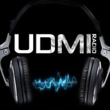Matt Court's UDMI Radio Mix 23rd Feb 2016
