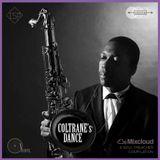 Coltrane's Dance