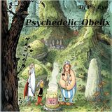 Psychedelic Obelix