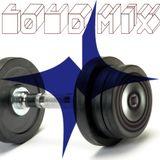 Nixsys - Loud Mix