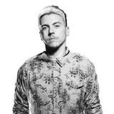 Branko - Diplo and Friends (04-14-2013)