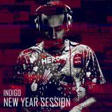Indigo New Year session