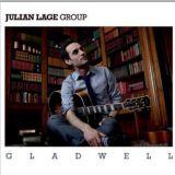 """Julian Lage - """"Gladwell"""" prezentuje Maciej Karłowski"""