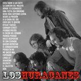 El Beat huracanado de Los Huracanes