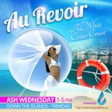 DJ Hazzard Music Presents The Au Revoir Sampler