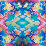 DJ Cosmic Vortex - Ahimsa 2019 morning set