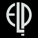 Roots Musings - Emerson, Lake & Palmer, Root and Branch