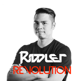RIDDLERS REVOLUTION EPISODE 196