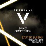 Chris NoFi - Terminal V DJ Comp 2017