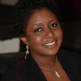 Forsa w/ DJ MD 62 (Aziza Kibibi)
