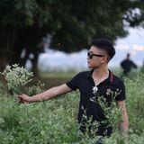 #New Việt Mix  - Cột Mốc 18+ Full HD - Tặng Nguyễn Hoàng Lâm ( 16/11/2018 ) #KiênPhúĐô Mix