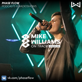 Mike Williams - On Track 024