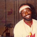 Frankie Knuckles and DJ Alan King - Chicago, 1985 - part 2