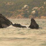 Ibiza Balearic Winter Seaside Drifting............. Volume 1