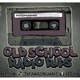 Djs Funky Flirt & Cutlass with Mcs Foxy, Remedy, Shabba D, Shockin, Tekka, Bluesy G & Skibadee
