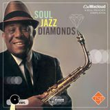 Soul Jazz Diamonds