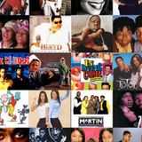 90'S CLUB R&B CLASSICS PLUS ETC