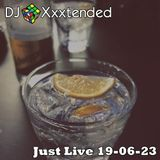 Just Live 19-06-23