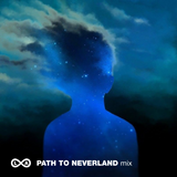 Path To Neverland