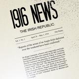 1916 News Part 2