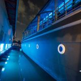 รัก ร. เรือ by BOAT