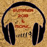 SESION SUMMER 2018 & MORE BY DJ IVAN BELTRAN