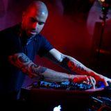 Chris Liebing – CLR 200 [www.exQlusiv.com]