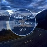 Natalia Russ - Deep House Mix ( November 2017)