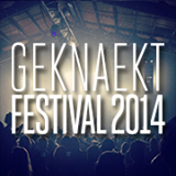 GeKnaekt Podcast