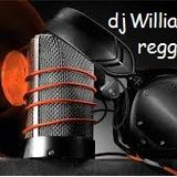 reggaeton retro